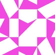 张十一's avatar