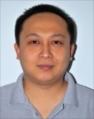 张弛's avatar
