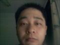 张烨's avatar