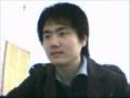张贾's avatar
