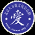 彬慈's avatar