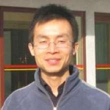 彭金华's avatar