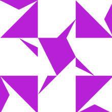 彭123's avatar