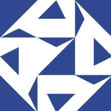 微小喵's avatar