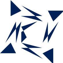 微軟菜鳥's avatar