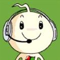 微软小易's avatar