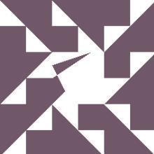 微软拼音论坛管理员's avatar