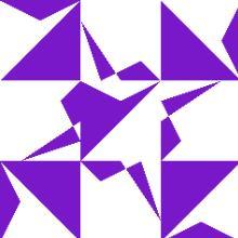 微软论坛技术支持团队's avatar