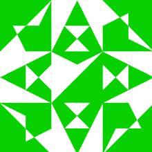 微软阿呆's avatar