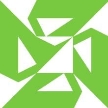 微软_______对面的's avatar