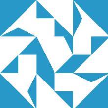 微软FANS's avatar