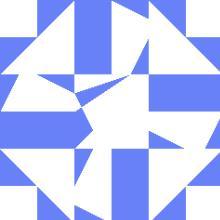 微風藍's avatar