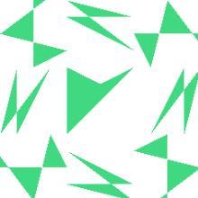 微风-D's avatar