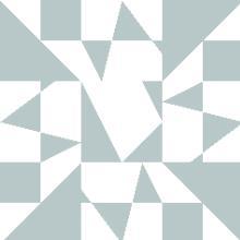 微MSDN客's avatar