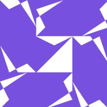 徽软's avatar