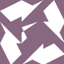 必赢wxp's avatar
