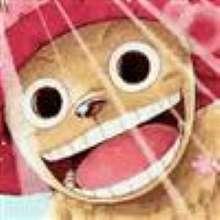 快乐乔巴's avatar