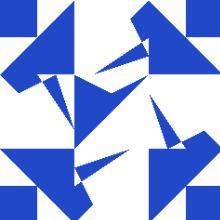 念书's avatar