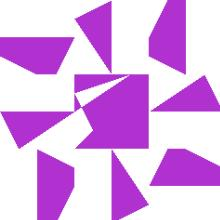 恆x痕's avatar