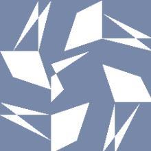 恒星's avatar