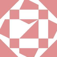 恩尼格码's avatar
