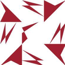 悟劍聲's avatar