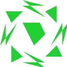 情報システム室ライセンス管理者's avatar