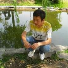 意凡's avatar
