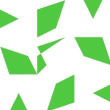 慧影's avatar