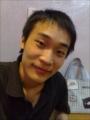 懵盛盛's avatar
