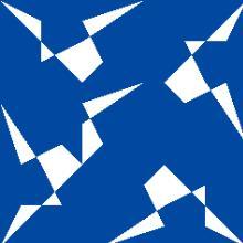 成功's avatar