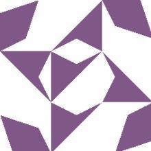 成江技术部's avatar