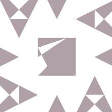 成駿崴's avatar