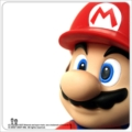 成's avatar