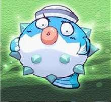 我是愛生氣的河豚's avatar