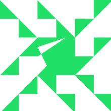 我来自大山's avatar