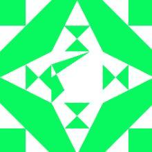 手播文化传媒(北京)有限公司's avatar