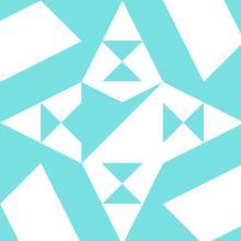 托雷斯's avatar