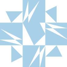 扬威软件公司's avatar