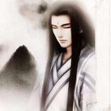 承君一诺's avatar