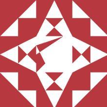 投石问路's avatar
