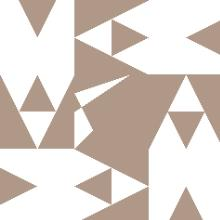 指尖的峰's avatar