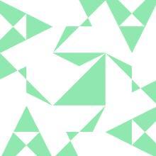 提问题's avatar