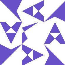 故鄉's avatar
