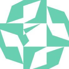 敬然's avatar