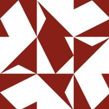 数据库运维's avatar