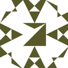 文辉's avatar