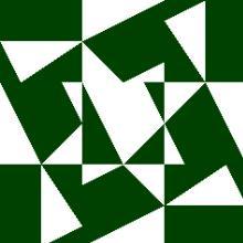 新人00215's avatar