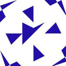新手。's avatar