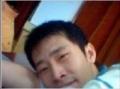 新拓网络's avatar